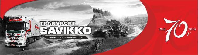 Savikko_70_kuva_sposti_allekirjoitus