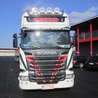 Scania-kuvia-20140910-008