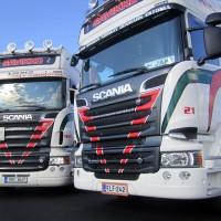 Scania-kuvia-20140910-013